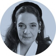 Prof. Dr. Anne-Marie Luciani